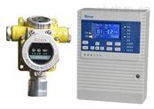 氢气站检测氢气报警器 氢气泄漏探测器价格
