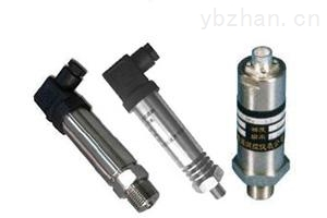 DBS316小巧型压力变送器