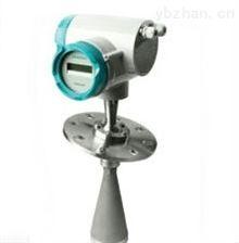 原装正品西门子SITRANS LR 400雷达液位计
