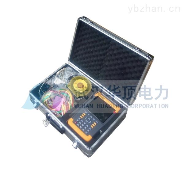DYM-3-贵州省多功能电能表现场校验仪价格