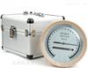 DYM3型精密空盒气压表
