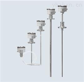原装正品西门子SITRANS LC 500电容物位计