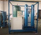 江苏空气干燥发生器 露点小于-40℃