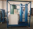 全自动干燥空气发生器/价格实惠