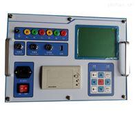 ZYGK-IVZYGK-IV高壓開關動特性測試儀