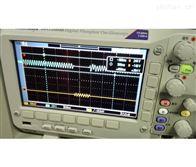 CVTCVT铁磁谐振试验装置