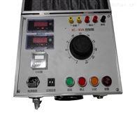 XCXC手动调压控制箱