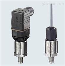 原装正品西门子P200/P210/P220压力变送器