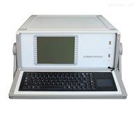 ZYAS-500AZYAS-500A直流斷路器安秒特性測試儀