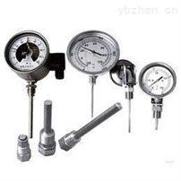 WSS系列热套式双金属温度计价格