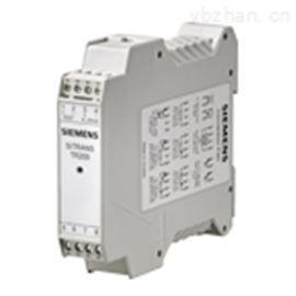 原装正品西门子SITRANS TR200传感器