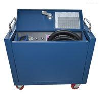 HDJL-IIHDJL-II SF6氣體定量檢漏儀