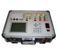HDRL-IIHDRL-II变压器容量及损耗特性测试仪
