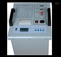 HDJS-IIHDJS-II全自動抗幹擾異頻介損測試儀