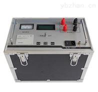 HDZZ-40AHDZZ-40A直流電阻測試儀