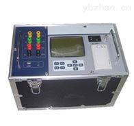 10A10A三回路直流電阻測試儀