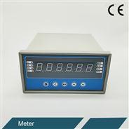 绝 对式编码器 SSI串行信号显示仪表