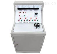 HDGT-IHDGT-I高低壓開關櫃通電試驗台
