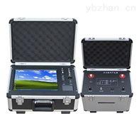 HD-900CHD-900C全智能多次脉冲电缆故障测试仪