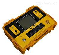 HD-900AHD-900A电缆故障测试仪
