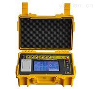 HDYB-IIHDYB-II 氧化锌避雷器带电测试仪