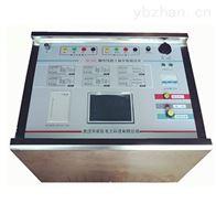 HD-A86HD-A86输电线路工频测试仪