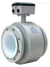 原装正品西门子SITRANS F M 911/E传感器