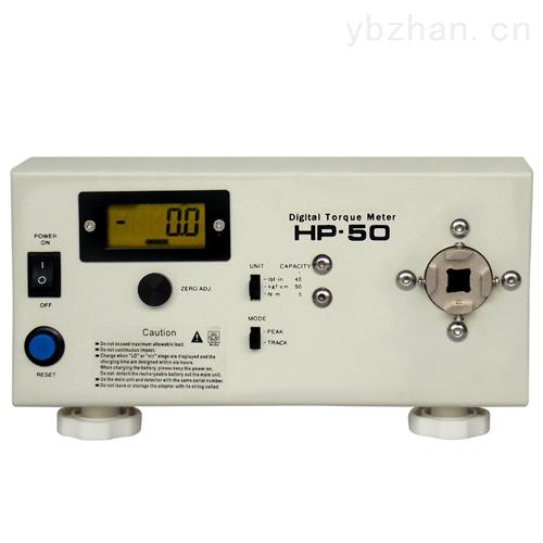 供应SGHP-5 SGHP-6气动扭矩扳子扭矩测试仪