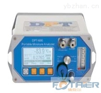 DPT-600-便携式/台式露点仪DPT-600