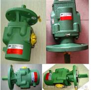 優質離心泵價格