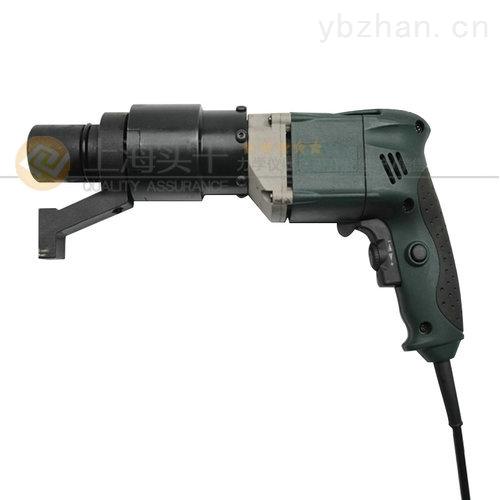 鋼管塔螺栓扭緊專用可調節電動力矩扳手