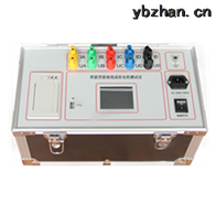 HDCZ-50AHDCZ-50A 接地线成组电阻测试仪