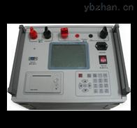 HDZK-308HDZK-308发电机转子交流阻抗测试仪