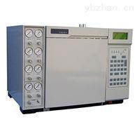 JB油色谱分析仪