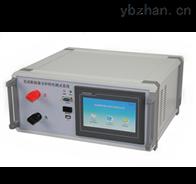 HDBZ-IHDBZ-I 蓄电池在线检测