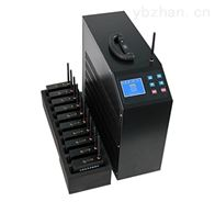 HDBD-IHDBD-I 蓄电池放电测试仪
