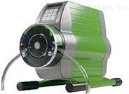 德國VERDERFLEX齒輪泵