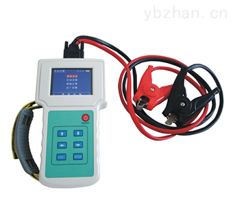 HDBT-I-HDBT-I智能蓄電池測試儀