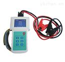 HDBT-I智能蓄電池測試儀