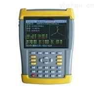 HD-3000BHD-3000B手持式三相电能表现场校验仪