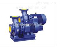 TPR熱水管道泵