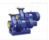 TPR热水管道泵