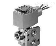 NF8327B001ASCO先导式电磁阀规格型号