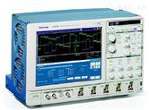 VM6000 視頻分析儀 泰克