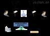 放射剂量监控系统平台管理软件