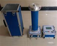 DYF-200KV交直流分压器