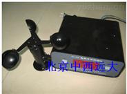 电脑风速测控仪 型号:FC633-FC-2BT
