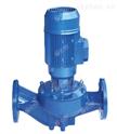 FG 立式单级管道泵