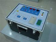 高压介质损耗测试仪|大赢电气