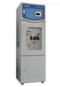 GR-2130 在線總磷分析儀
